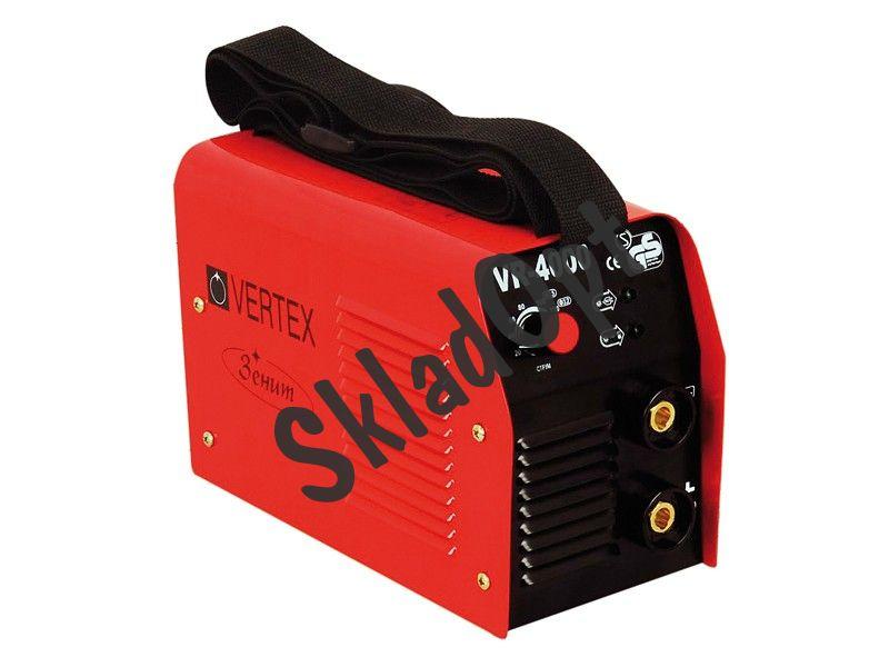 Vertex VR-4004TIG.